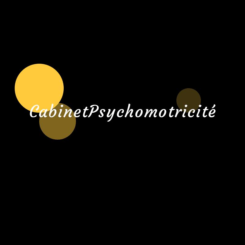 CabinetPsychomotricité